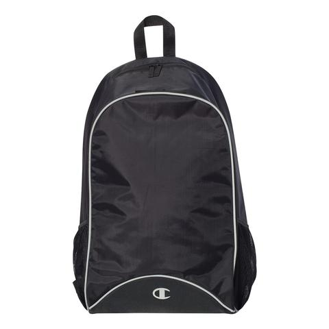 Champion Capital backpack for $10, free shipping