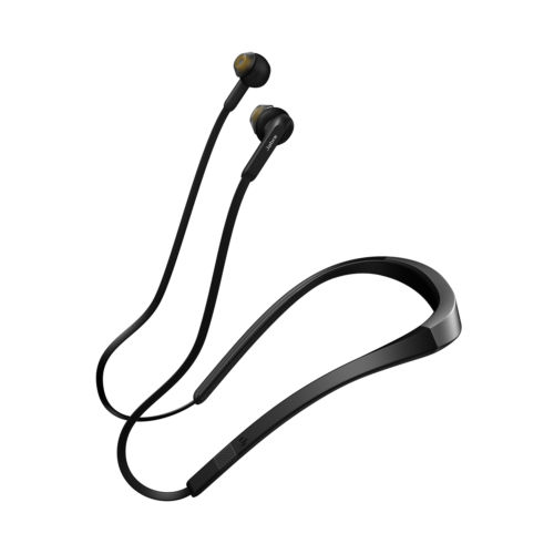 Refurbished Jabra Elite 25e wireless earbuds for $20, free shipping