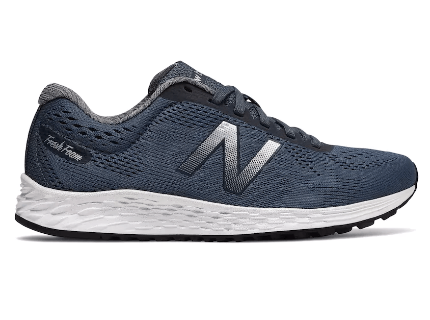 56cc11a3 Kohl's: Brand name athletic shoes from $20! - Clark Deals