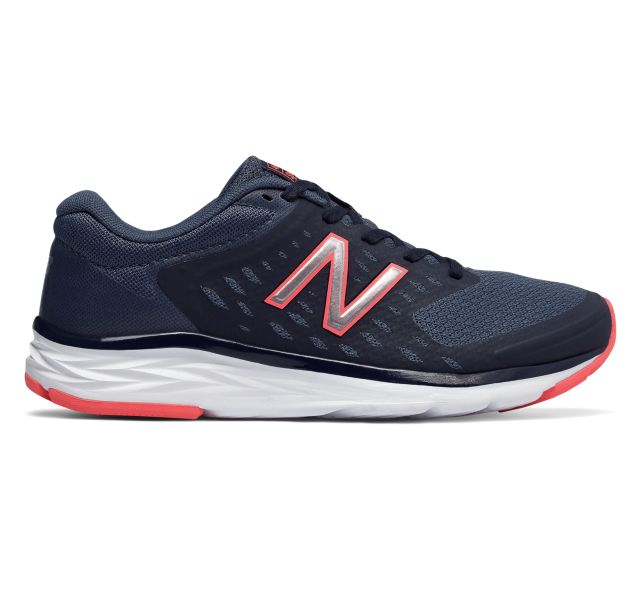 Today only: Women's New Balance 490v5 shoes for $30, free shipping