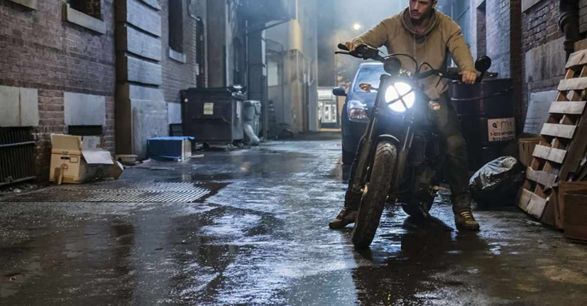 Amazon customers: Get $5 off a Venom movie ticket!