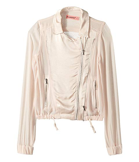 Men's and women's jackets under $25 at 6pm