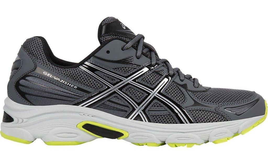 Asics men's GEL-Vanisher running shoes for $30, free shipping