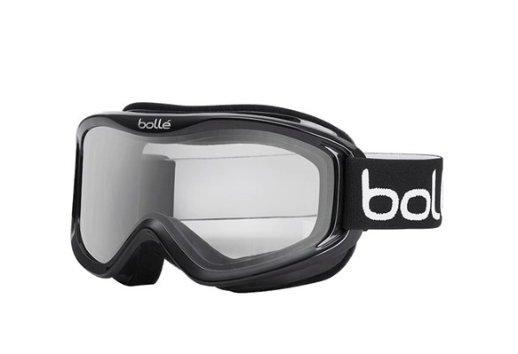 Bolle Mojo snow goggles for $10