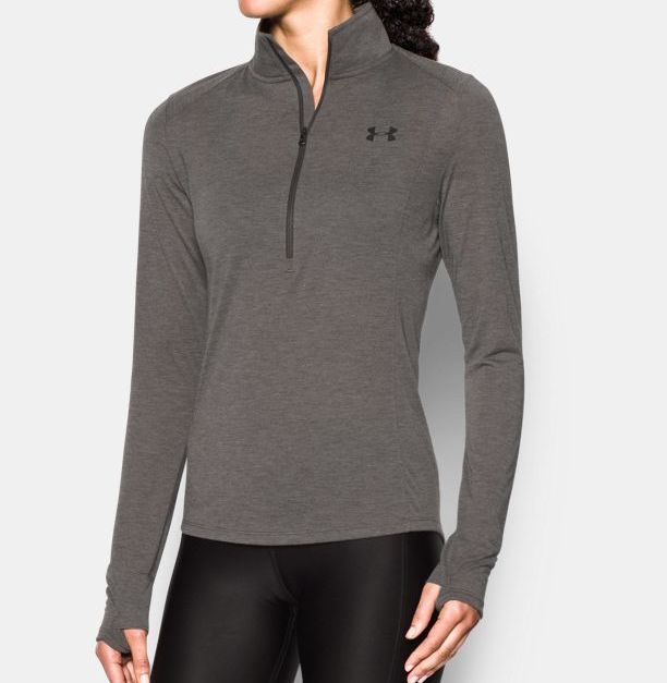 Save 20% on all Under Armour Outlet gear with code