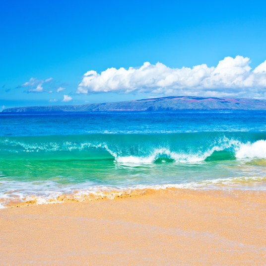 6-night Hawaiian vacation with airfare and hotel from $920