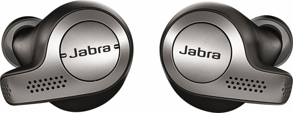 Jabra Elite 65T True Wireless earbuds for $130, free shipping