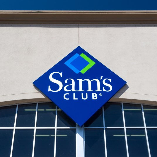 Sam's Club membership deal: Join for $35 and get $85 in value