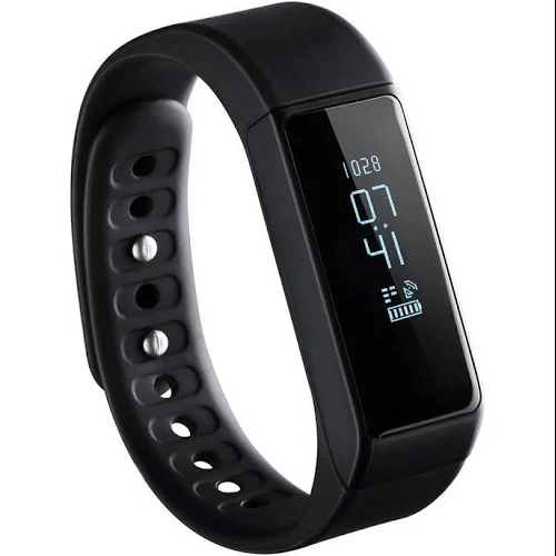 Coutlet smart fitness tracker for $22