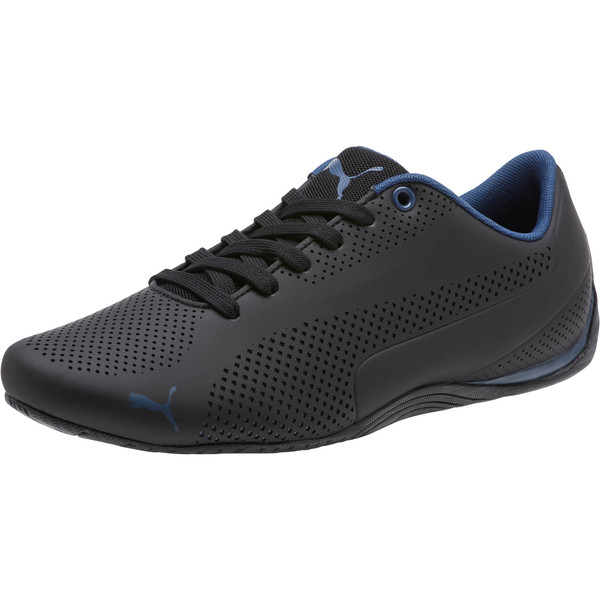 Puma Drift Cat 5 Ultra men's shoes for $19