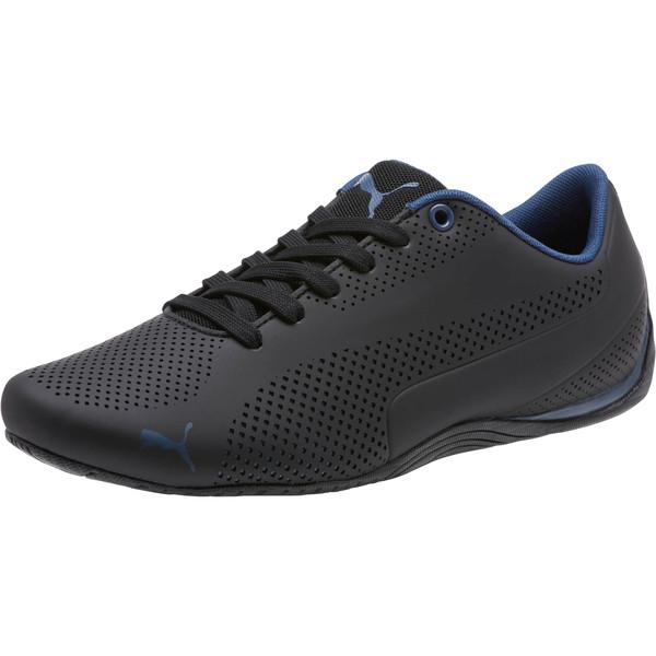 Puma Drift Cat 5 Ultra men's shoes for $19