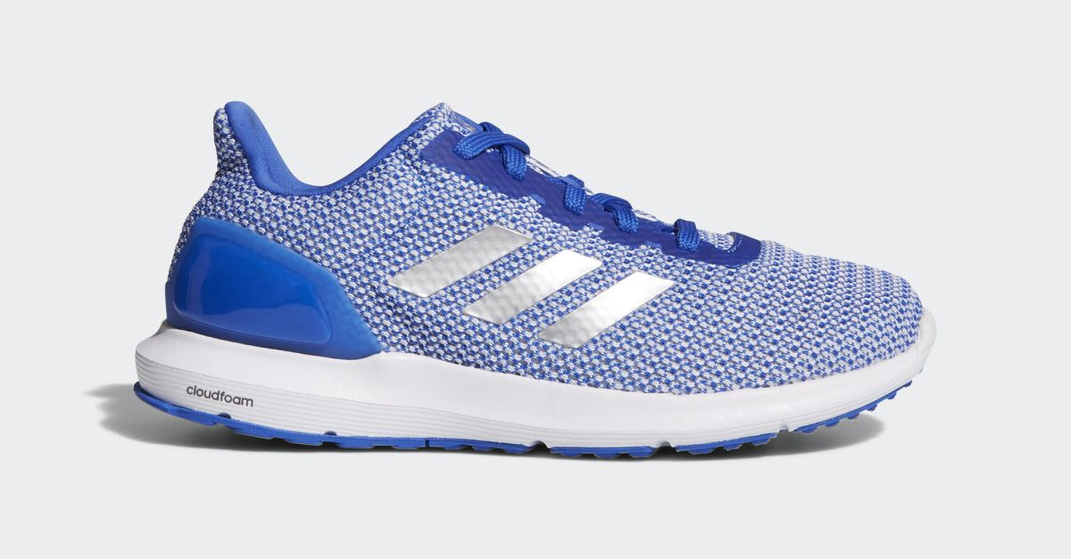 Adidas Cosmic 2.0 SL women's shoes for $30, free shipping