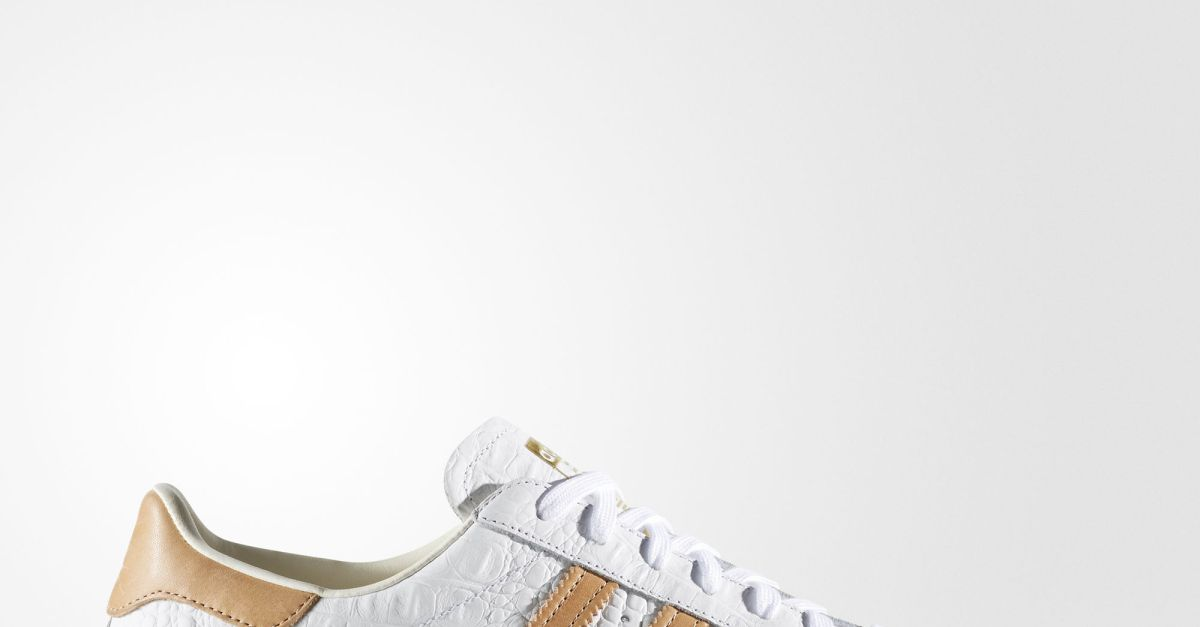 Adidas Superstar 80s men's shoes for $30, free shipping