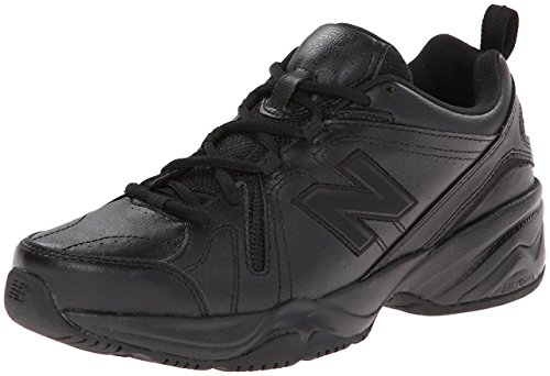 New Balance women's training shoes for $24, free shipping