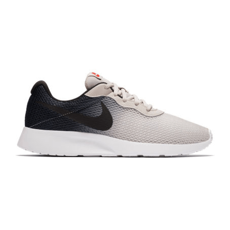 Nike Tanjun men's running shoes for $33