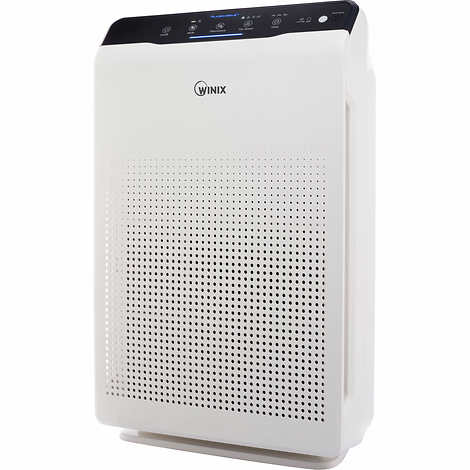 Winix C535 air cleaner with PlasmaWave technology for $100