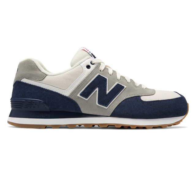 grossiste ec6ce d32be cheapest new balance retro sport 5d8dd 0791a