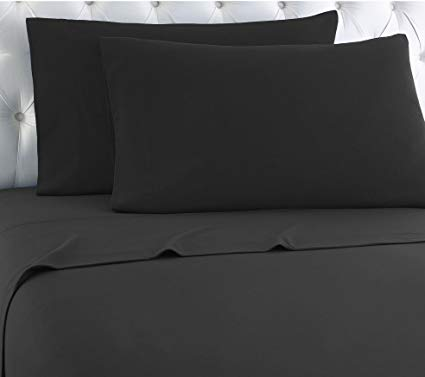 Today only: Shavel Thermee micro flannel sheet sets from $30