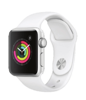 Apple watches from $180