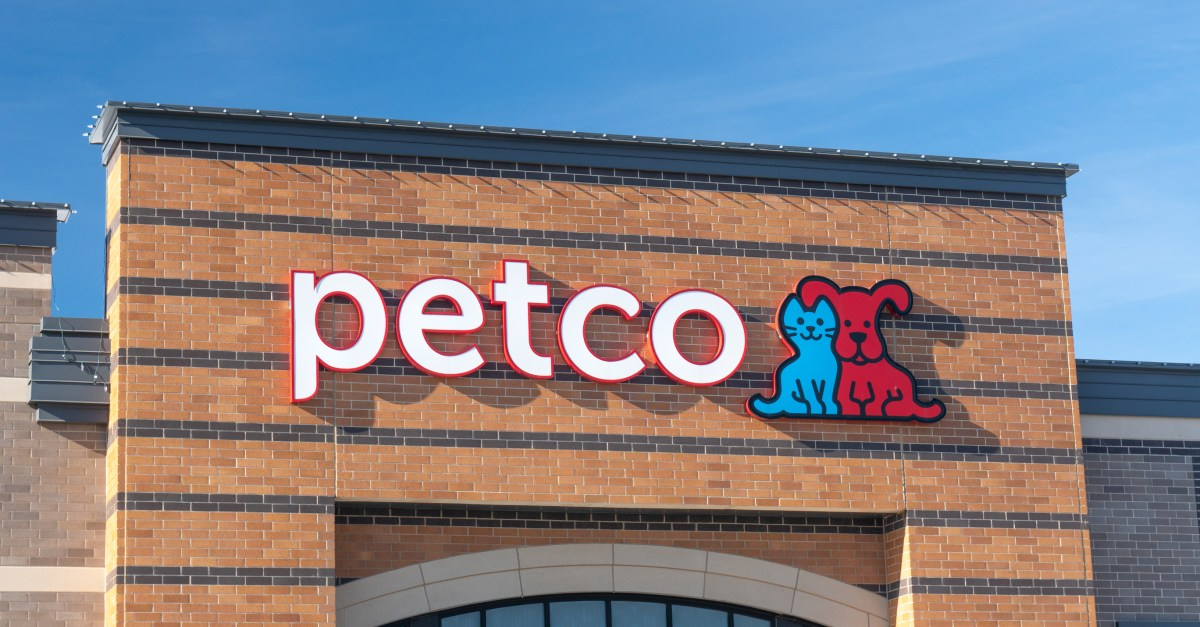 Petco Black Friday ad: Here are the best deals!