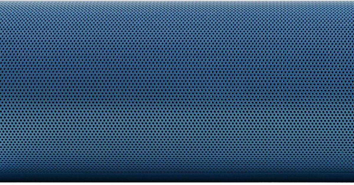 Insignia portable Bluetooth speaker for $10