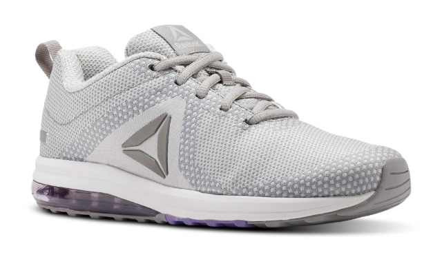 Reebok Jet Dashride 6.0 running shoes for $30, free shipping