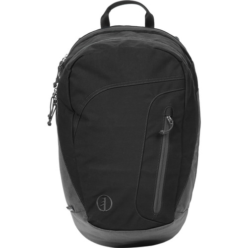 Today only: Tamrac HooDoo 18″ backpack for $25, free shipping