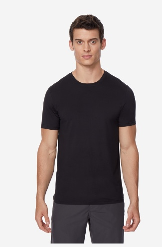 Men's 32 Degrees t-shirts for $7, free shipping