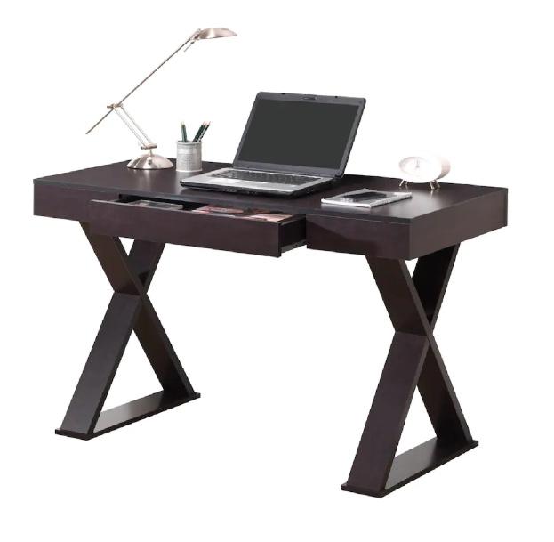 Techni Mobili computer desk for $87, free shipping