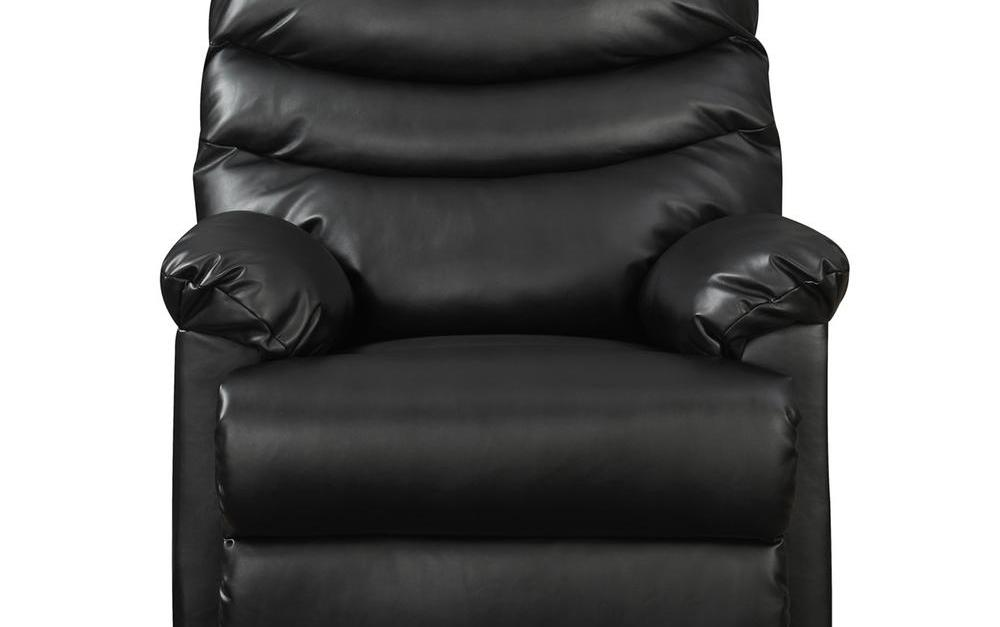 Decklan power motion recliner for $255