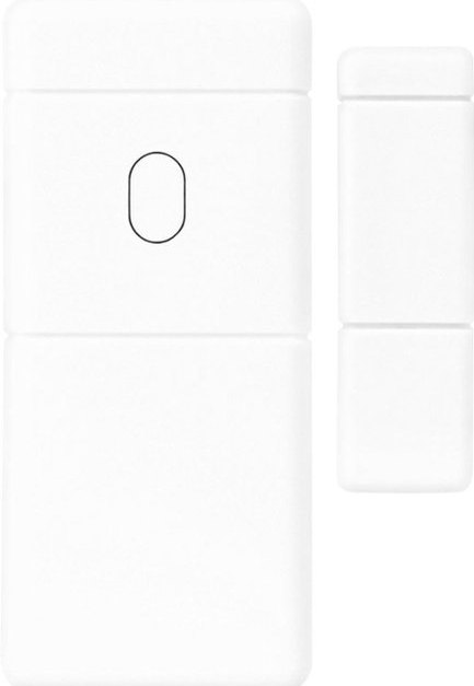 Samsung SmartThings ADT wireless smart door & window sensor for $5, free store pickup
