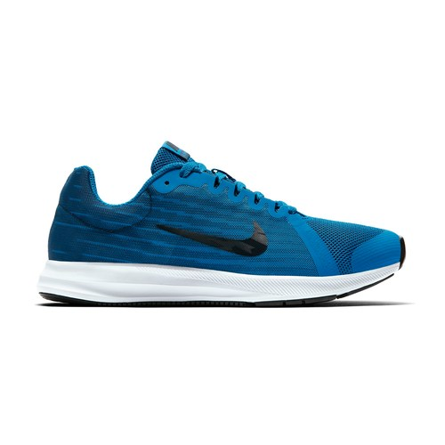 Take up to 70% off Nike clearance at Kohl's