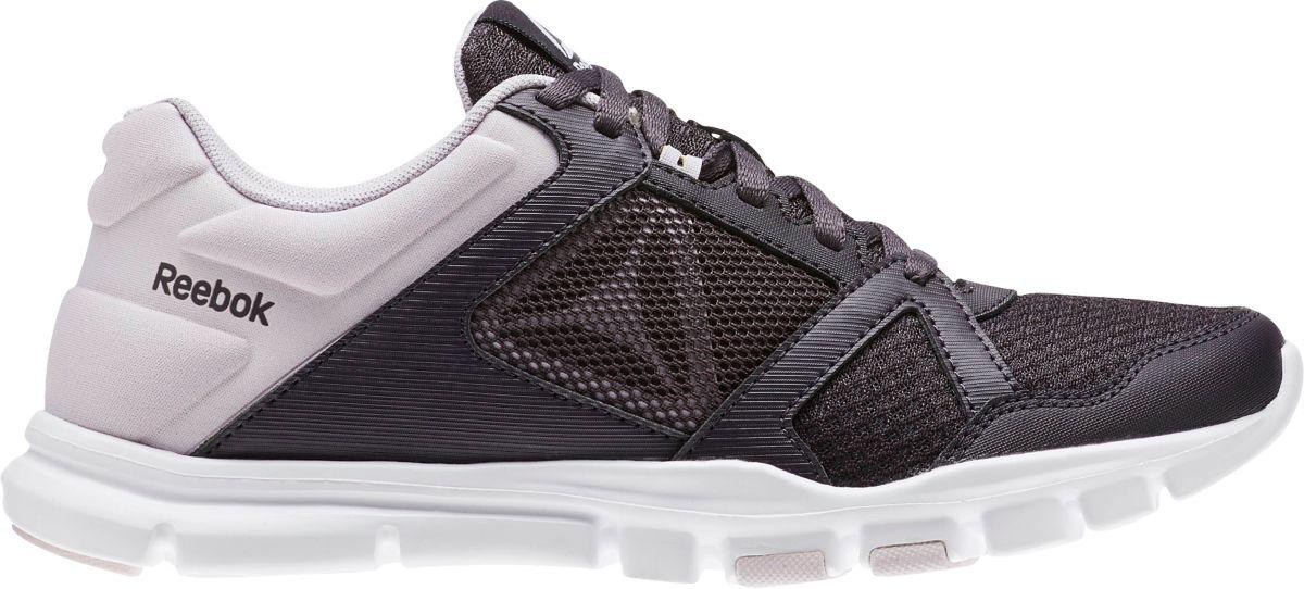 Reebok women's YourFlex training shoes for $20