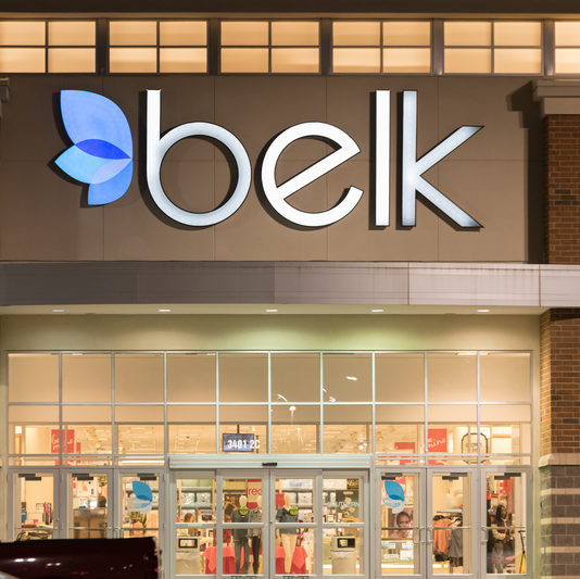 Belk coupons: Take up to an extra 62% off