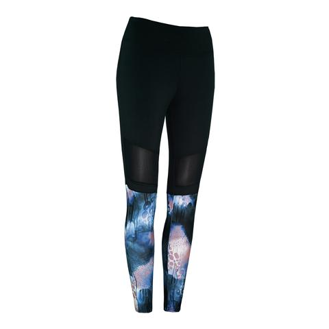 Price drop! Balance Collection women's full-length leggings for $6, free shipping
