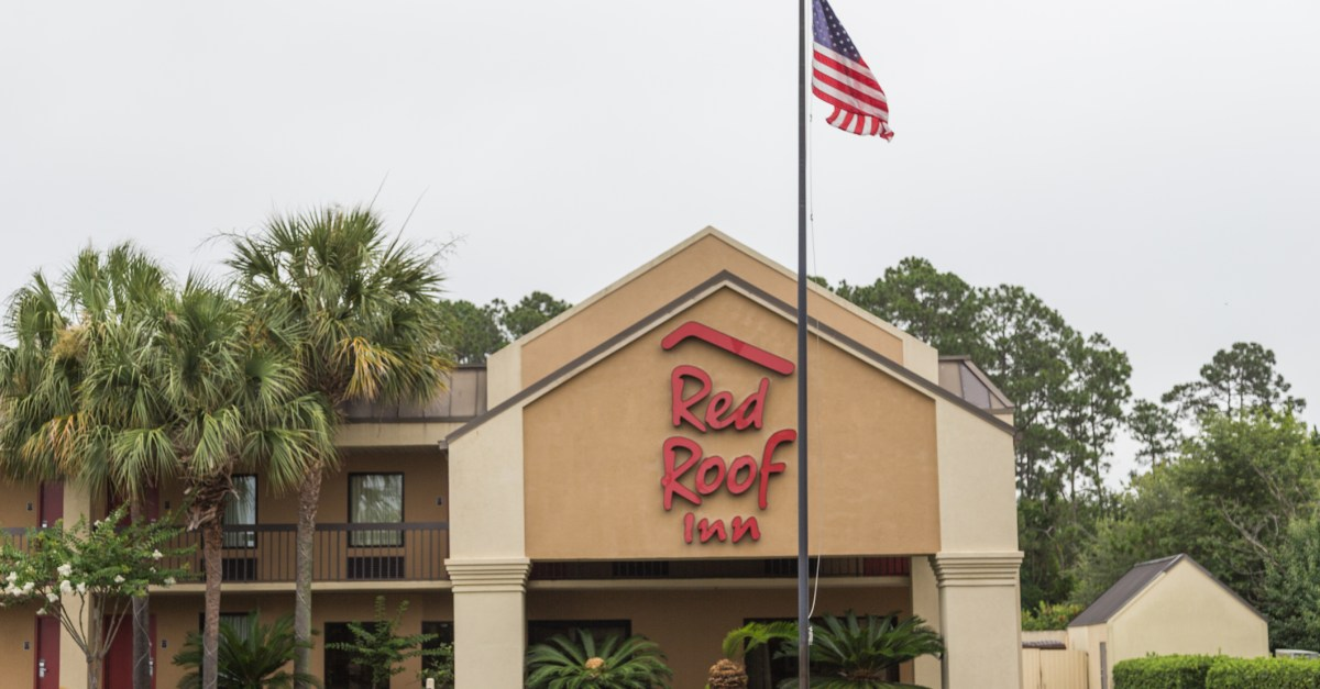 Red Roof Inn coupons: Save up to 30% for a limited time