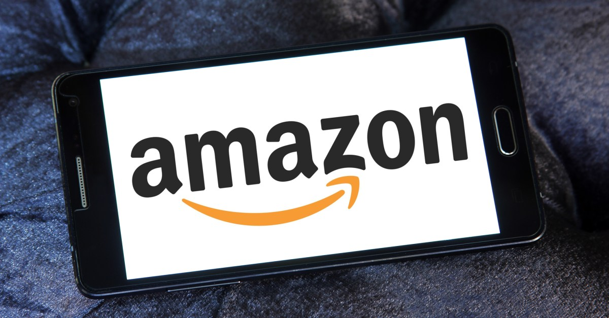 Amazon Assistant users: Save $5 on your first clothing, shoes or jewelry order