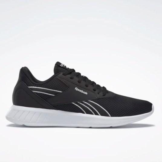 Reebok Lite 2 men's shoes for $20, free shipping