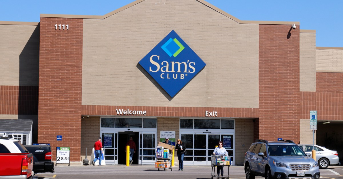 🔥 Sam's Club: The best deals of the Sizzling Saturday Event