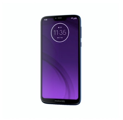 Moto G7 Power for $60 at MetroPCS