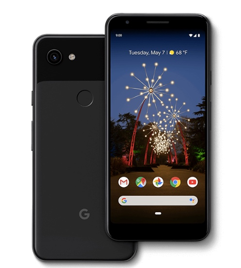 Save up to $400 on these Google Pixel 3a 64GB smartphone deals