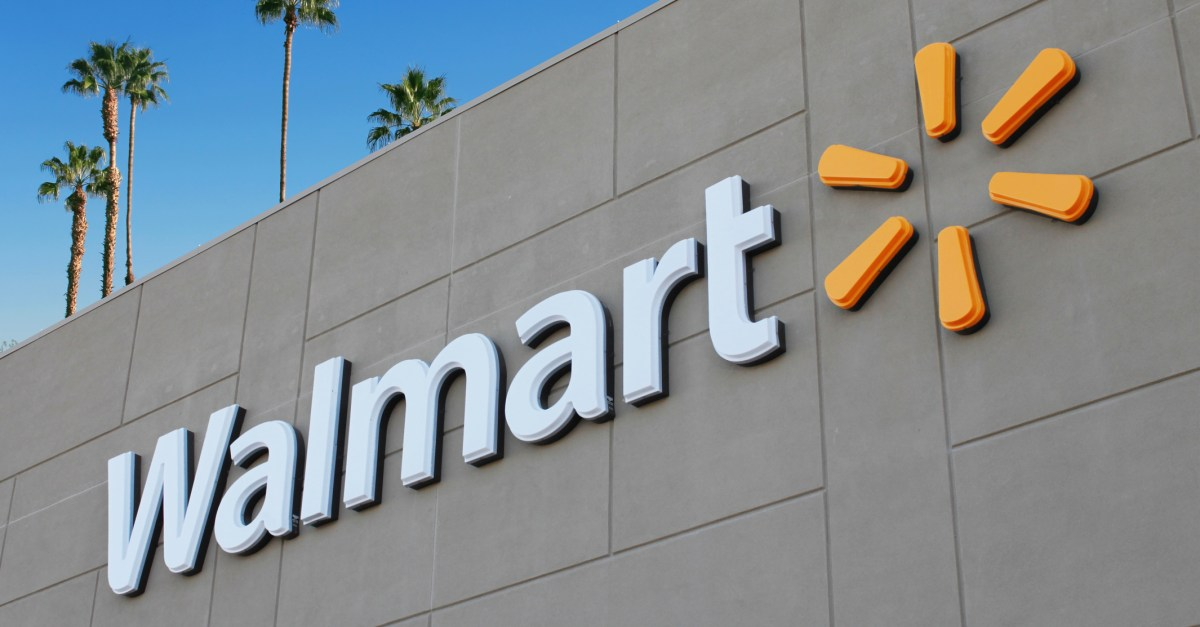🔥 20 great deals at Walmart right now!