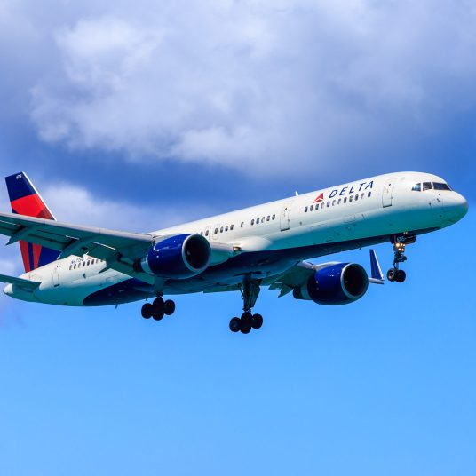 Delta SkyMiles sale: Flights to the Caribbean islands and Mexico from 12,000 miles