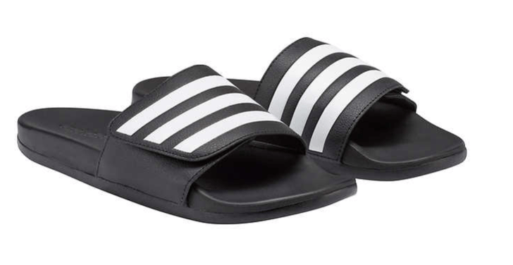Shoes & sandals from $15 at Costco, free shipping
