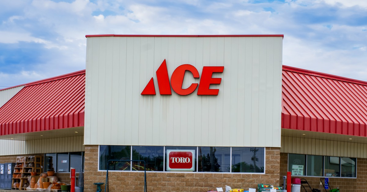 Ace Hardware deals: The best bargains right now!