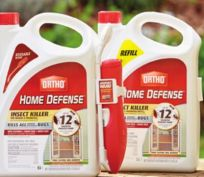 The best deals of The Home Depot's 2019 4th of July sale