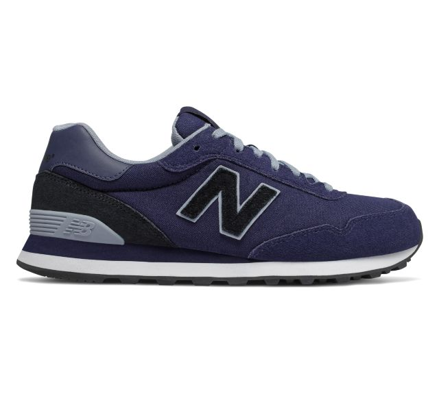 Today only: New Balance men's 515 shoes for $33, free shipping