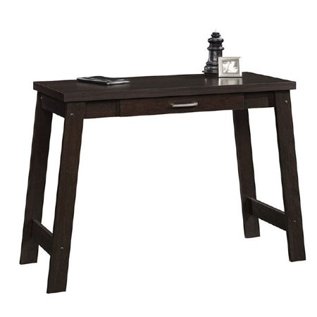 Mainstays Logan writing desk for $35