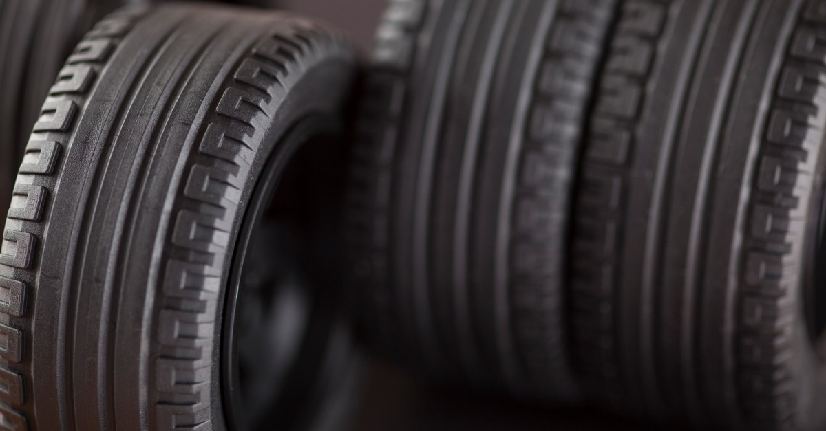 Tire deals: 7 great discounts on tires right now!
