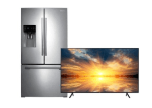 The Best 4th Of July Deals At Best Buy Clark Deals